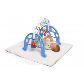 baby gym copia