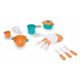 kit de cozinha 2