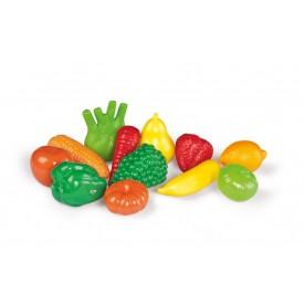 kit frutas 2