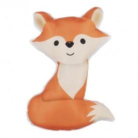 Almofada Foxy