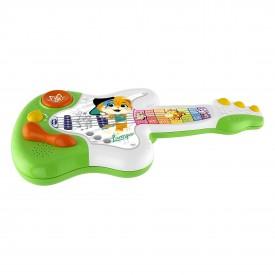 guitarra 44 gatos 01